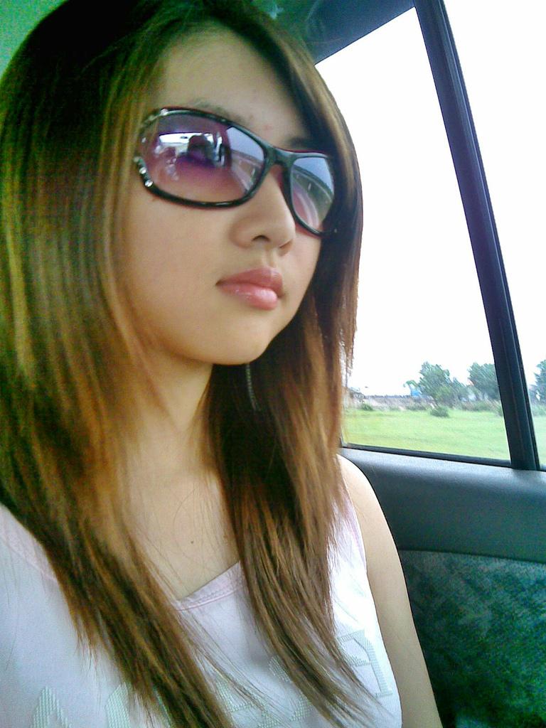 Ảnh Girl Xinh VN 12•
